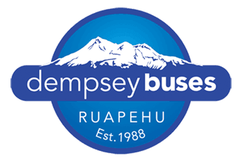 Dempsey Buses