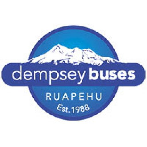 Dempsey Buses Transport